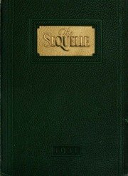 (Reprint) Yearbook: 1931 Clarion University of Pennsylvania Sequelle Yearbook Clarion PA