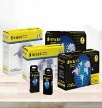 Premium compatible toner for HP CF226X M402 BLK TNR