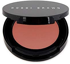 Bobbi Brown Pot Rouge for Lips and Cheeks Makeup Color: 3 Blushed Rose NEW -