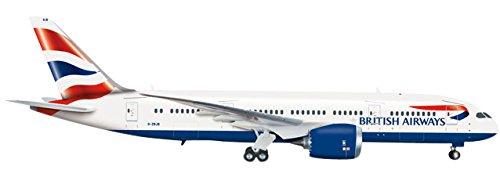 bajo precio del 40% Herpa - Avión a a a escala (556224)  marca en liquidación de venta
