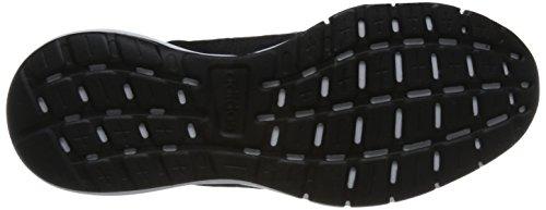 BLACK Fluidcloud Men M Black Adidas Carbon Neutral CARBON Footwear FOOTWEAR CORE White WHITE CORE O5Htaqwxt