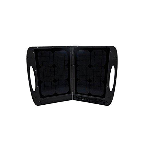 Solar Ladegerät Goal Zero 30W Escape
