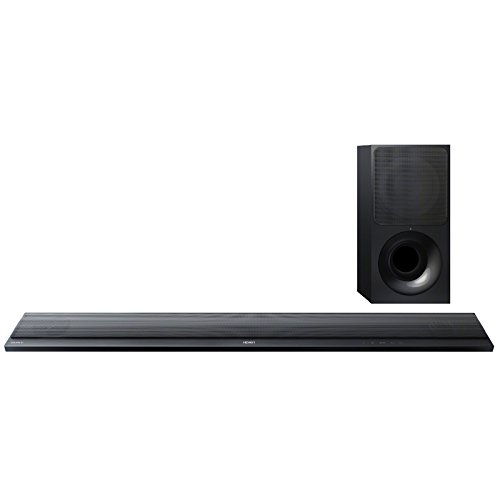 Sony HT CT390 Ultra slim Bluetooth Refurbished