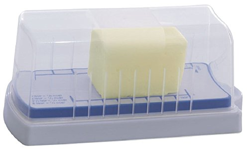 butter dish electric - 9
