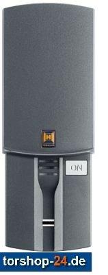 Hörmann Funk-Fingerleser FFL12 868 Mz Handsender FFL 12