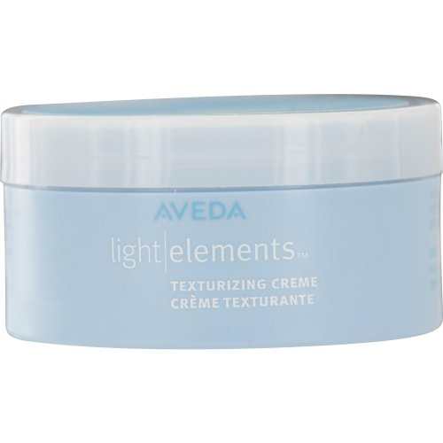 Aveda Control Paste - Aveda Light Elements Texturizing Creme, 2.6 Ounce
