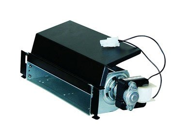 ProCom FIB100 Blower for Dual Fuel Fireplaces (Thermostatically Controlled Blower)