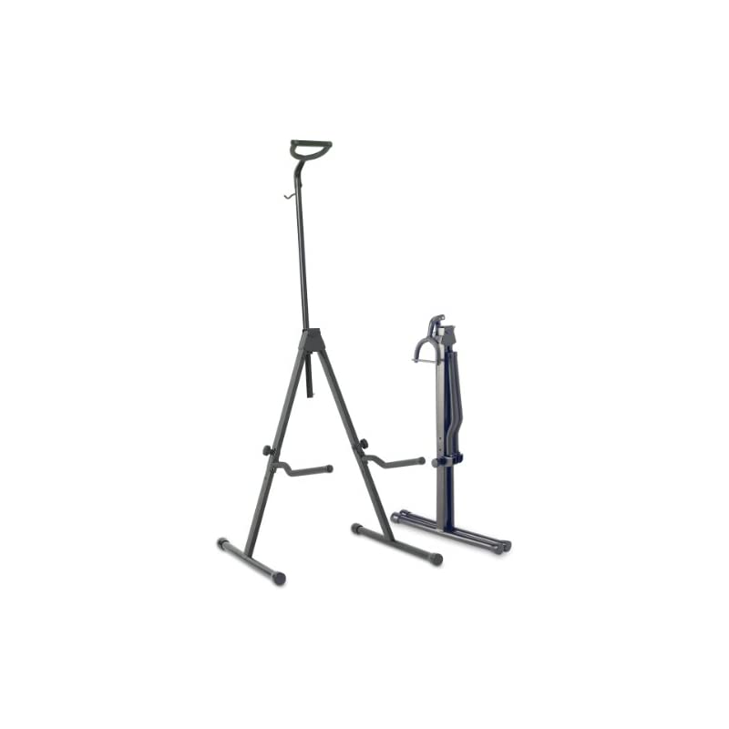 stagg-sv-ce-adjustable-foldable-stand