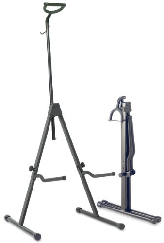 Stagg Foldable Stand for Cello SV-CE