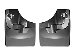 WeatherTech 110044 Mud Flap