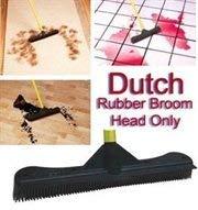 Buy brooms for pet hair