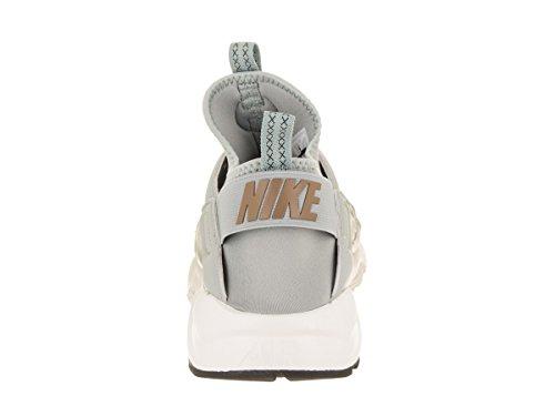 875841 Homme Pumice Nike 007 Light black Sand sail gHwdx