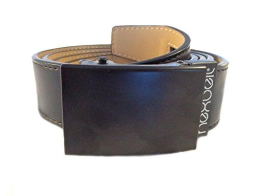 Nexbelt-Classic-Series-Aston-Belt