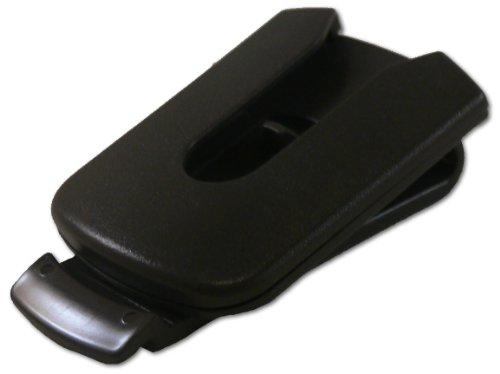 panasonic belt clip - 8