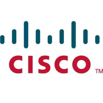 cisco-asa5500-ssl-10-asa-5500-ssl-vpn-license-license-10-users-ssl-for-asa-5505-5510-5520-5540-5550-