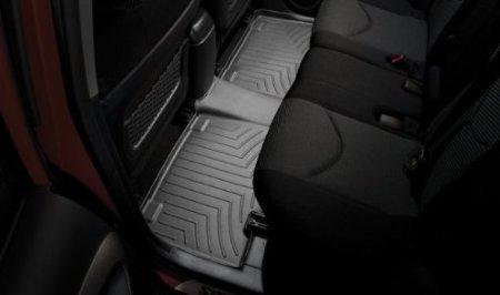 weathertech-custom-fit-rear-floorliner-for-select-audi-models-black