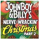 Nerve-Wrackin' Christmas Part 2