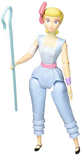 (Disney/Pixar Toy Story 4 Bo Peep Figure,)