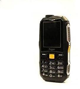هوب جهاز محمول, اس 29, شريحتين بالاضافة الى منفذ ذاكرة, بطارية عملاقة 20000 ملي امبير, بنك طاقة