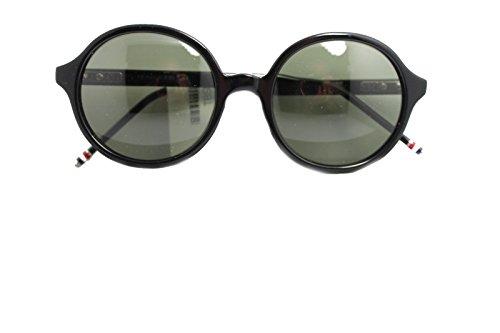 thom-browne-sunglasses-new-japan-frame-mod-tb-500-a-t-blk-53-black-w-g15-ar