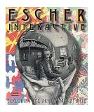 Escher Interactive: Exploring the Art of the Infinite
