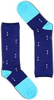 BONPAIR - Calcetines para hombre modelo confort Nottingham