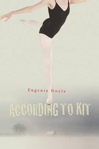 Eugenie Doyle