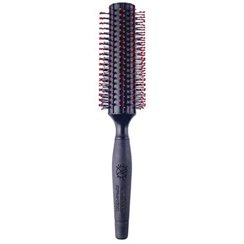 Cricket Professional Static Free Brush RPM 12 Row ()