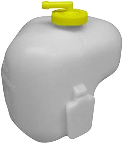 Replacement Engine Coolant Recovery Tank Fits Honda S2000