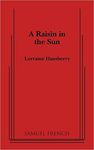 a raisin in the sun thirtieth anniversary edition