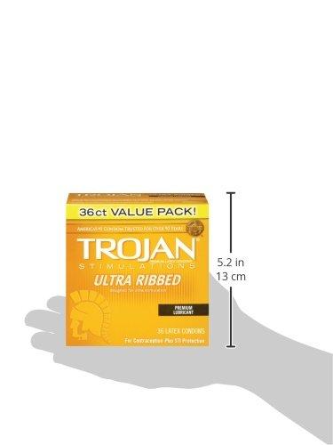 Condoms Desertcart