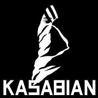 "Kasabian [Limited Edition 10"" Double Vinyl]"