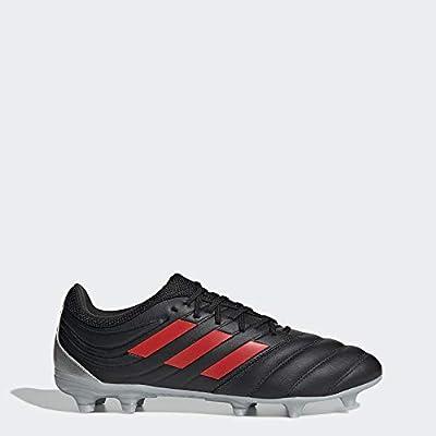 adidas Men's Copa 19.3 Firm Ground Soccer Shoe