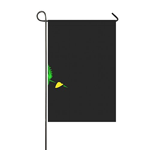- Home Decorative Outdoor Double Sided White Dove Olive Branch Pigeon Freedom Flying Garden Flag,house Yard Flag,garden Yard Decorations,seasonal Welcome Outdoor Flag 12 X 18 Inch Spring Summer Gift