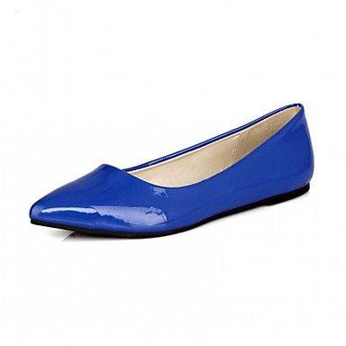 Cómodo y elegante soporte de zapatos Género materiales superior de la temporada de categoría estilos ocasión tipo de tacón acentos rendimiento del color negro