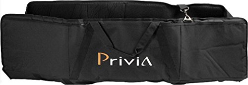 Casio PRIVCASE Privia Case