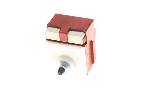 Black & Decker 945614-00 Angle Grinder Switch