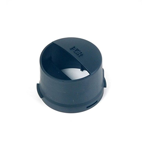 Whirlpool 2260518B Water Filter Cap for - Whirlpool Part 4396841