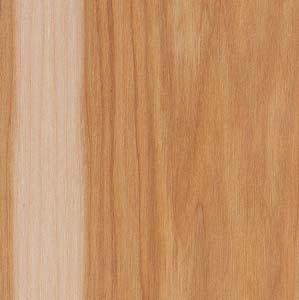 wood print paper
