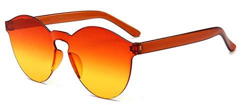 Polarisées Lunettes Lunettes de de Unisexe Sans Femme Transparentes Wayfarer Léger lunettes Fliegend Soleil Lentille Soleil Homme Soleil UV400 Cadre C10 Mode Miroir de 4q8xcPw6f