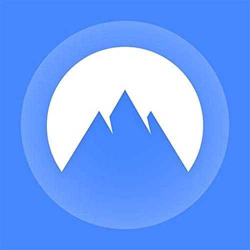 NordVPN - Fast, Secure and Unlimited VPN