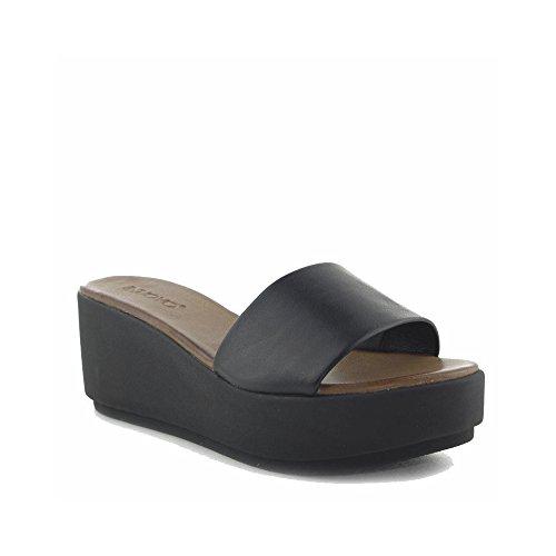 Noir 8695 in Inuovo Black 8695 8695 Black Noir Black in Inuovo in Inuovo aOwq5xAqcC