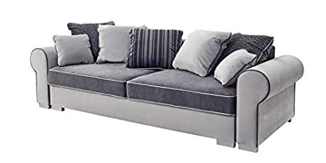 Amazon.com: Relax Sofa Bed: Kitchen & Dining