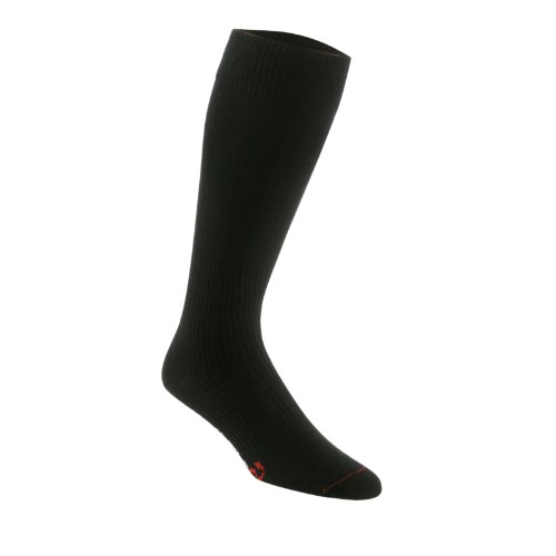 Travelsox Standard Black Large product image
