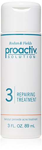 proactiv-repairing-treatment-3-ounce-90-day