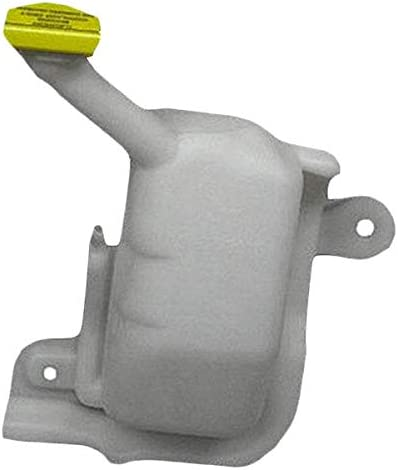 Replacement Coolant Reservoir 4746206 For Dodge Neon Plymouth