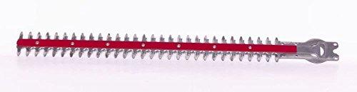Craftsman 530403229 Hedge Trimmer Blade Assembly Genuine Original Equipment Manufacturer (OEM) part for Craftsman & Weed Eater by Craftsman