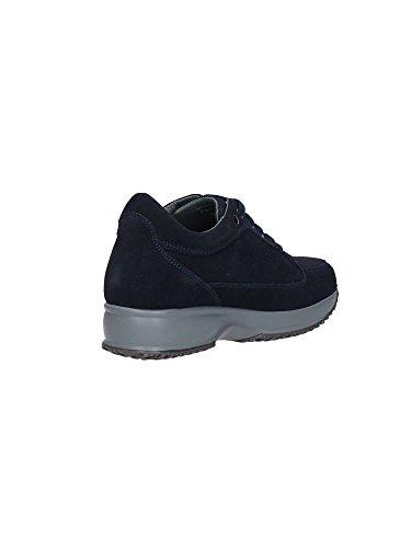 Blu Raul Raul Lumberjack Sneaker Lumberjack Donna U6wxpXqap