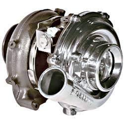 Garrett Powermax Turbocharger for 2003 Powerstroke 6.0L Turbo ()