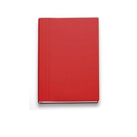 Agenda 2017 diaria Rilegata 15 x 21 cm tapa blanda de bolsa ...